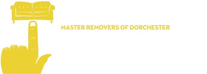 Woods Removals Dorchester