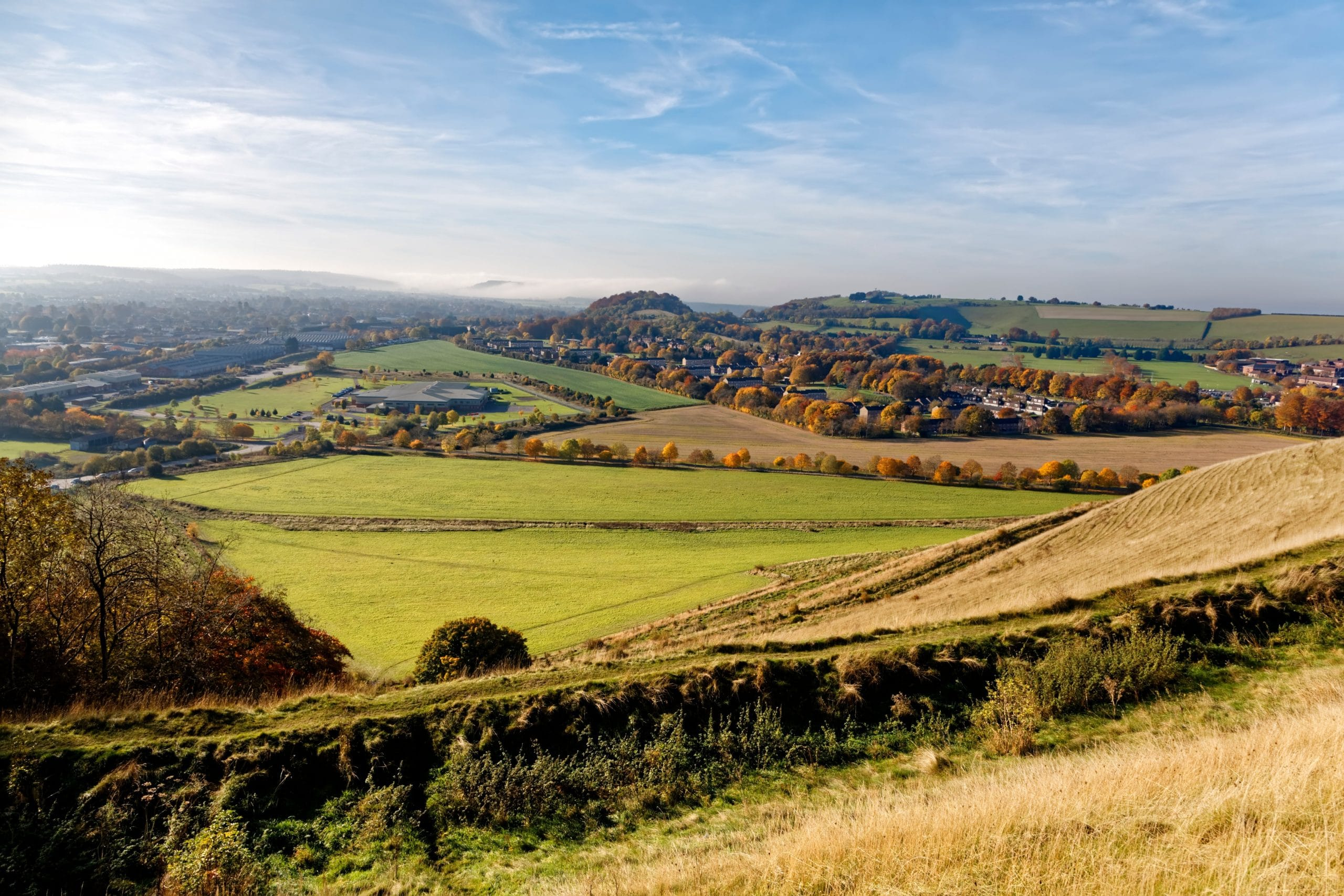 Our Favourite Things To Do In Dorset