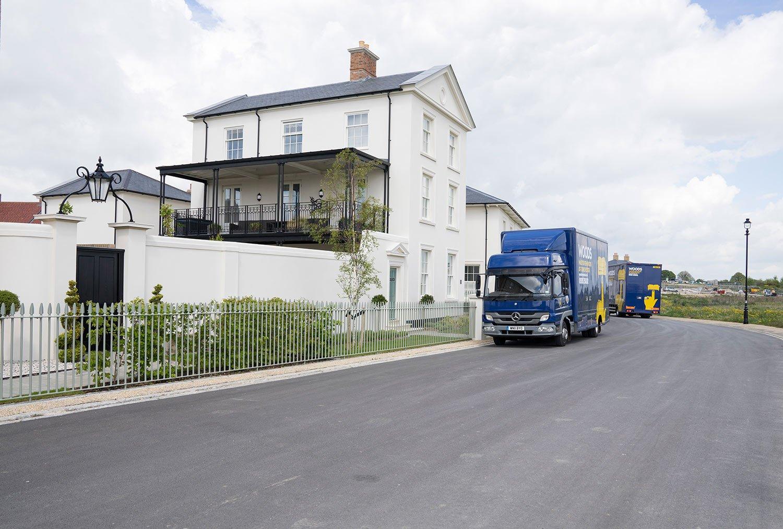 Tips for Home Renovation Work in Dorset