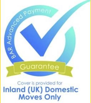 Advanced Payment Guarantee